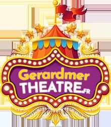 Gerardmer-theatre.fr
